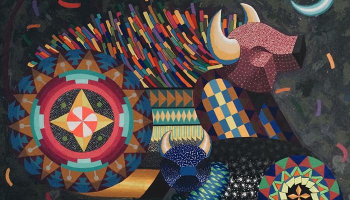 Mexico le cool agenda mexico cosas que hacer hoy en mexico for Arte mural en mexico
